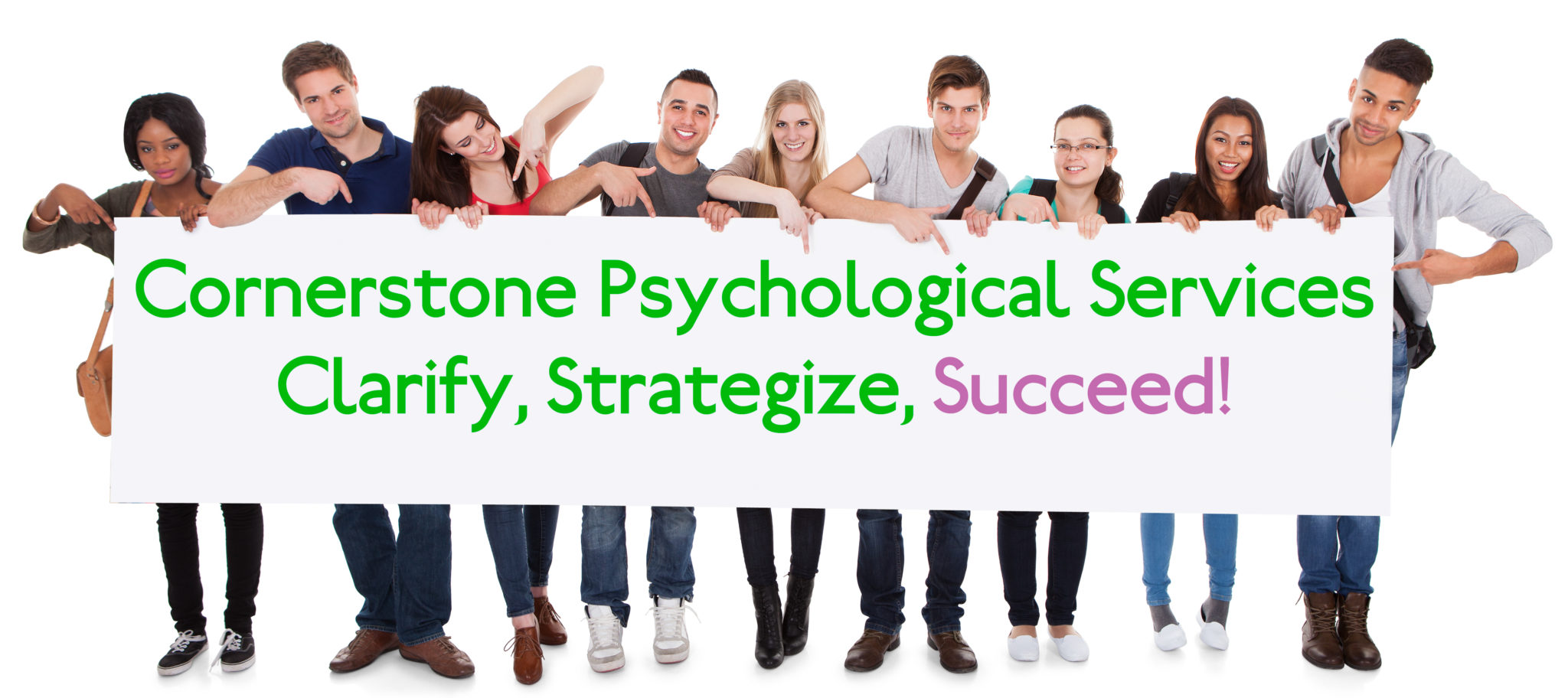 Psychological Assessment Toronto
